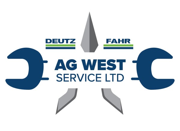 AG WEST SERVICE LTD